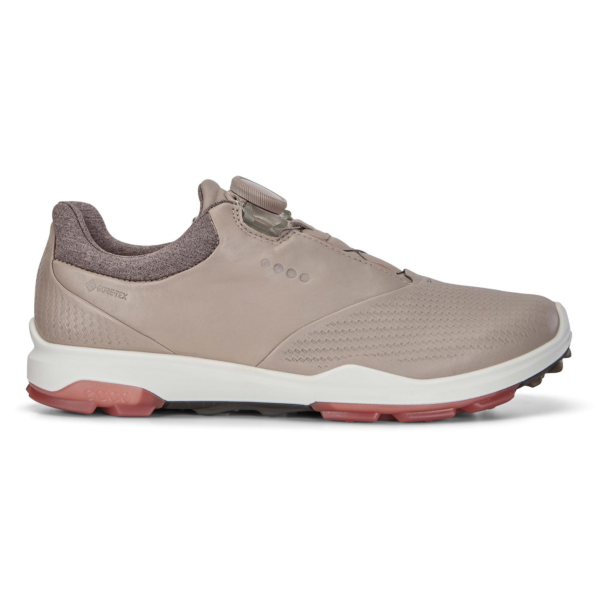 discount ecco ladies golf shoes
