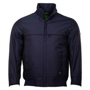 Hugo Boss Jadon 19 Jacket Navy