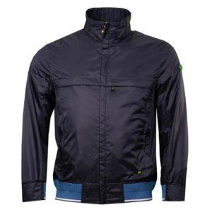 Hugo Boss Jadon Jacket Navy
