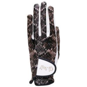 Glove It Diamond Back Ladies Golf Glove
