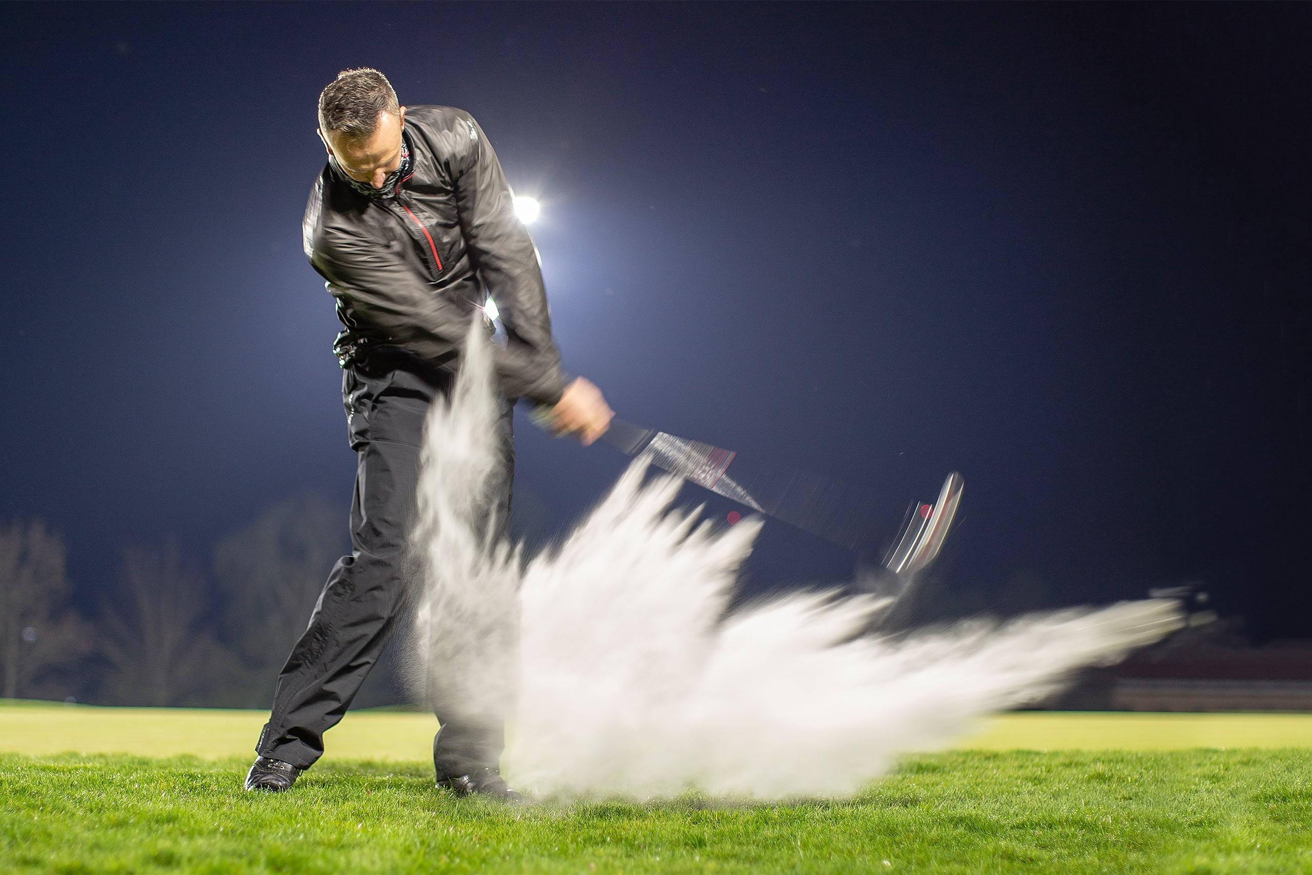 Galvin Green Golf Waterproof Mens