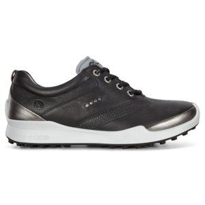 Ecco Biom Hybrid Ladies Golf Shoes Black Limited Edition