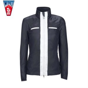 Chervo Martina Ladies Golf Jacket