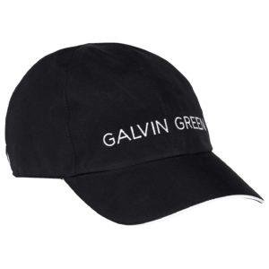Galvin Green Axiom PacLite Gore-Tex Golf Black