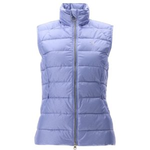 Chervo Enica Pro Therm Ladies Golf Gilet Lilac