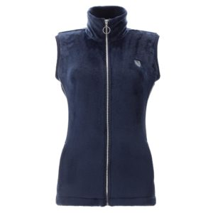 Chervo Padenghe Pro Therm Ladies Golf Gilet