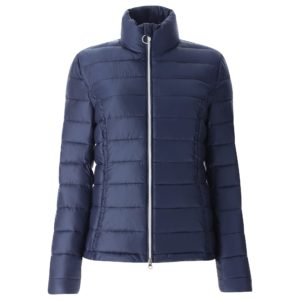 Chervo Miracolo Pro Therm Ladies Golf Jacket Navy