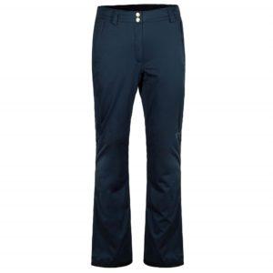 Cross Pro Waterproof Ladies Golf Pants Navy