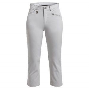 Rohnisch Comfort Stretch Capri Silver Grey-44