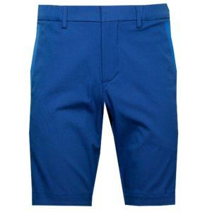 Boss Liem4-10 Shorts Bright Blue-52